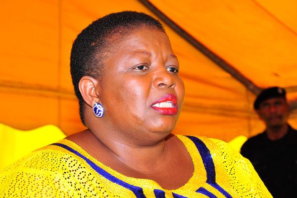 NRM sg Kasule Lumumba.