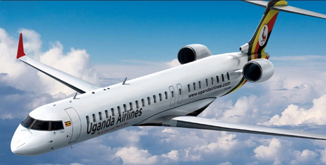 The first batch of returnees will be aboard Uganda Airlines from South Africa on Thursday.