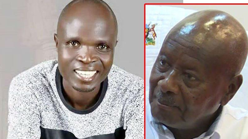 Museveni disses Ronald Mayinja's 'Bizeemu' song at Catherine Kusasira's concert - Matooke Republic