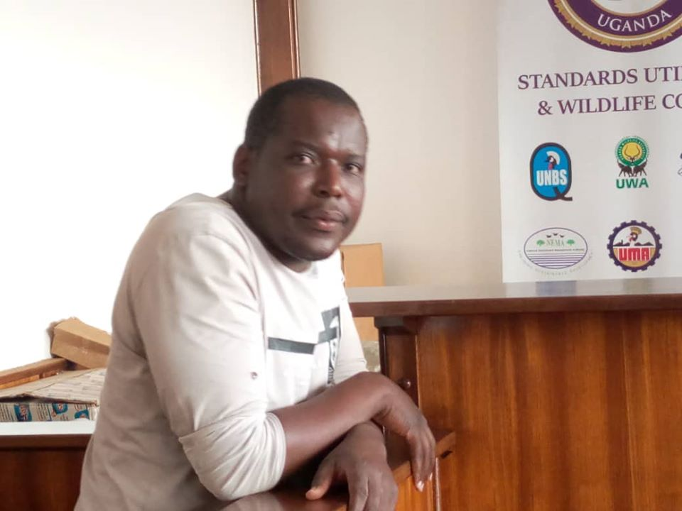 I will be dead by 2020 – Promoter Bajjo tells court after his case ...