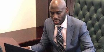 SK Mbuga acquires STV