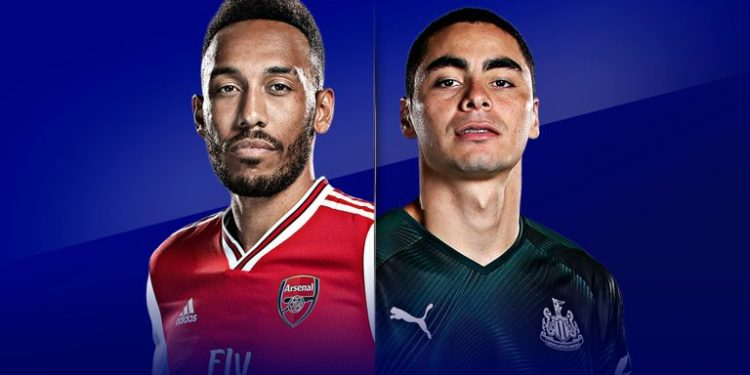 Arsenal are at home and have a sharp frontline but they have a leaky defence as well, so we expect both teams to score on Sunday.