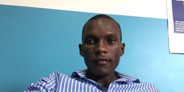 Henry Ssuubi Kiyimba was a victim of social media bullies last year.