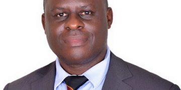 Dr Peter Waiswa.