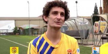 Stefano Mazengo Loro.