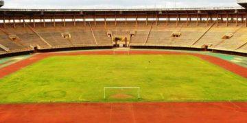 Namboole Stadium