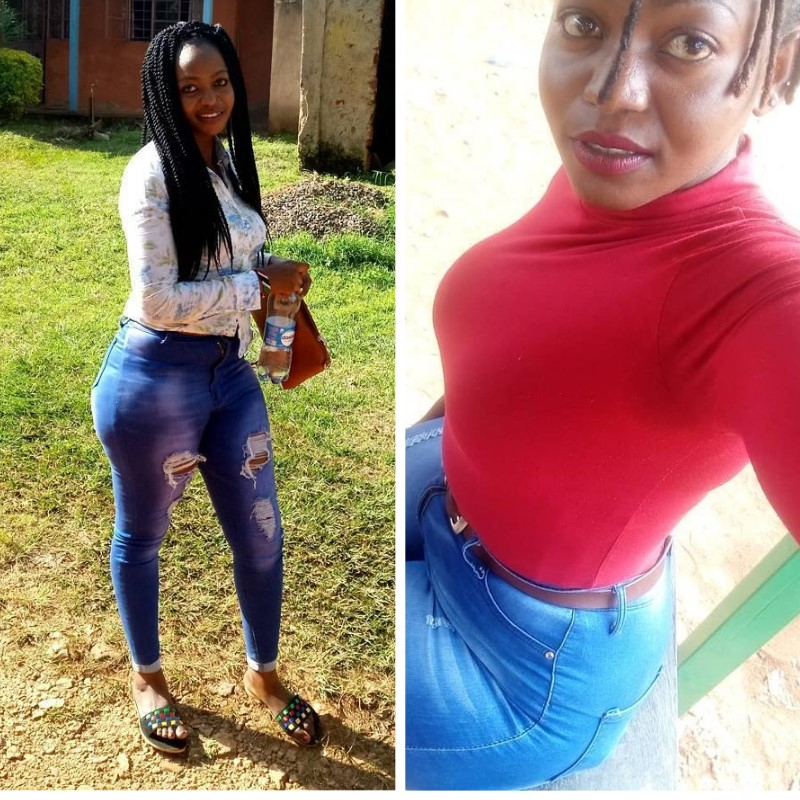 Kenyan woman confesses to deliberately infecting many men
