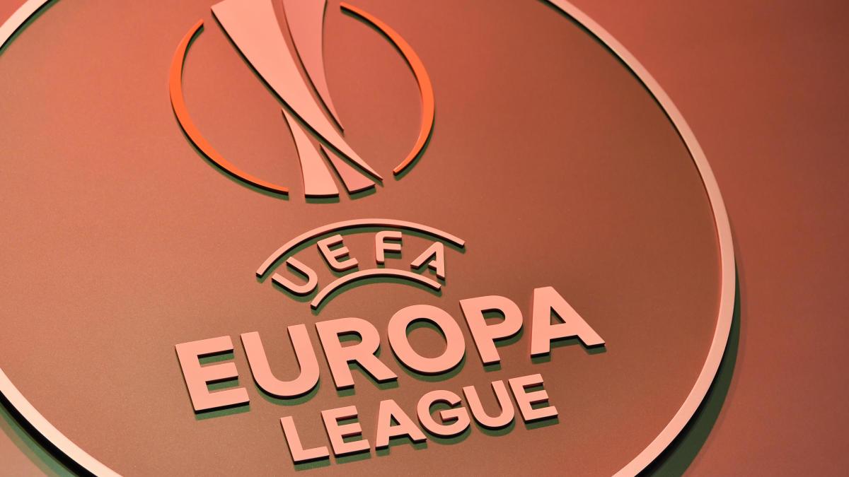 startimes to broadcast 2020 21 europa league matooke republic startimes to broadcast 2020 21 europa