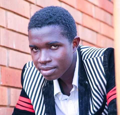 William Kasoba